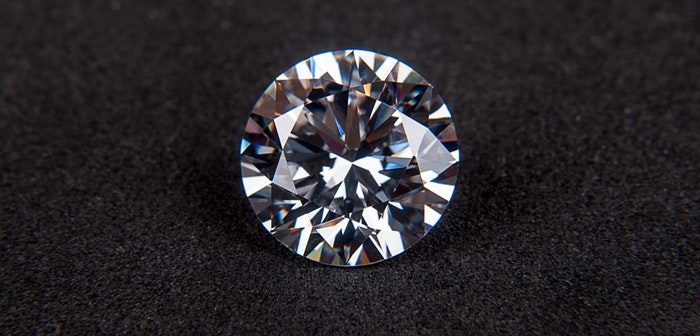 Are lab created diamonds really worth the money