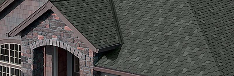 Shingle Roofs Vs. Metal Roofs