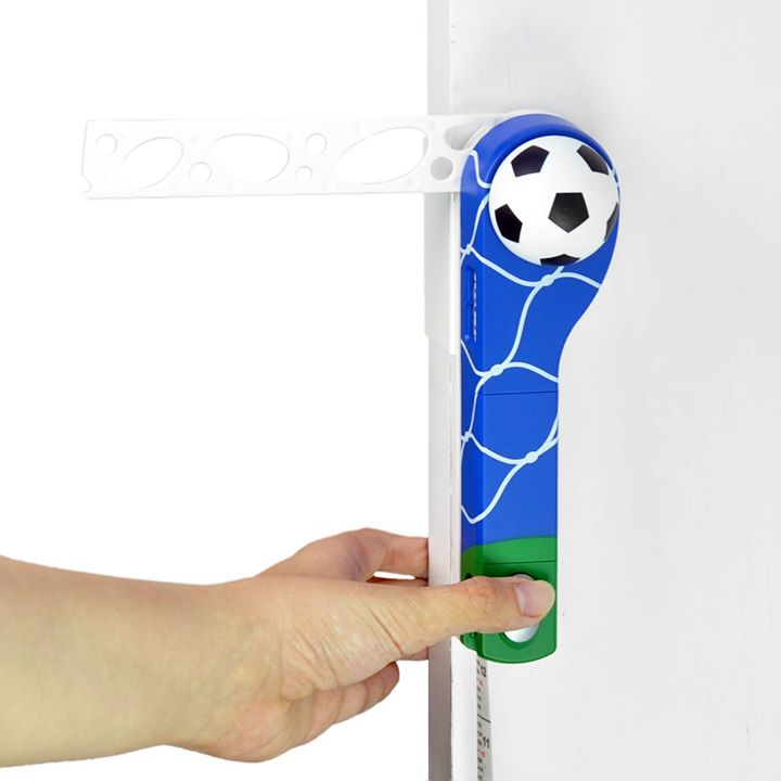 LovePop Kids' Measure Tool