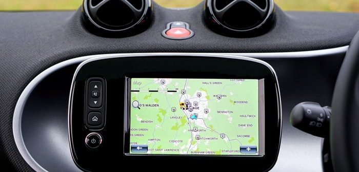 Some of the Ways to Use a GPS Tracker