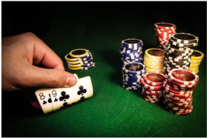 Exploring Essential Tips And Tricks For Online Casino Players