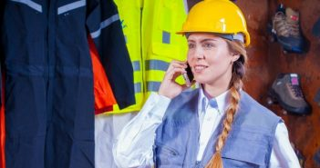 5 Facts About Nontraditional Jobs for Women- Shatter the Glass Ceiling