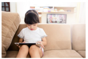 The Right Ways to Raise Tech-Savvy Kids