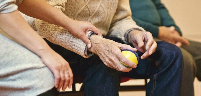 Top tips to limit arthritis pain when using your joints