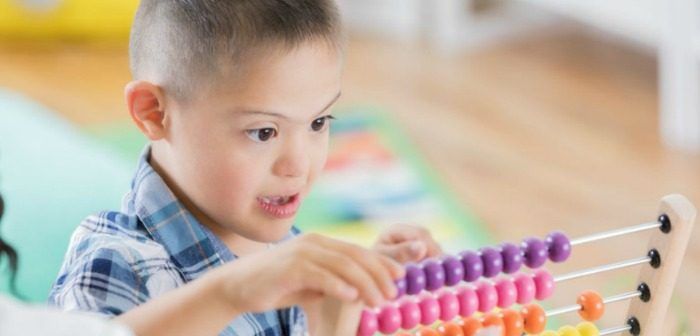 7 Ways to Help Your Kids Excel in Math