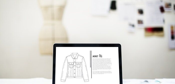 4 Items You Might Not Have Thought About Buying Online