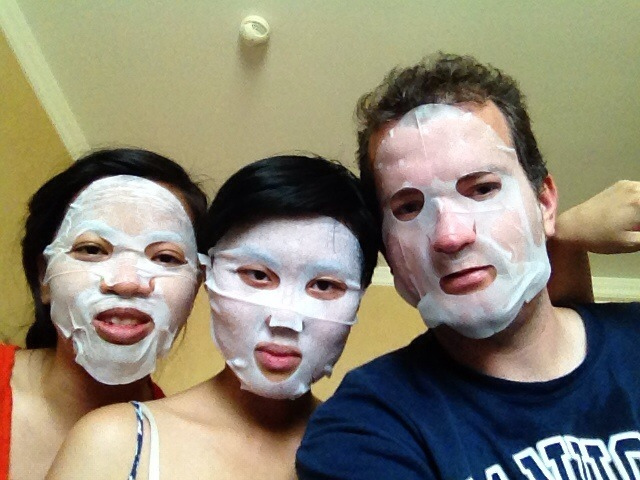 Benefits of Adding Face Masks to Your Skin Care Routine
