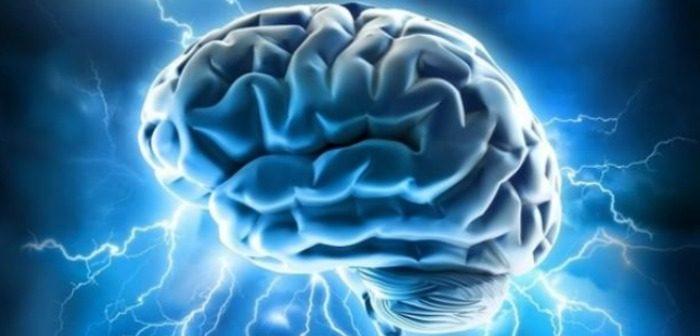 The Mindset of an Entrepreneur