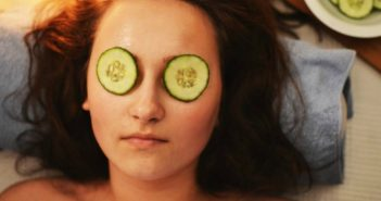 Ready, Set, Peel Peel Products and Their Effects on Your Skin