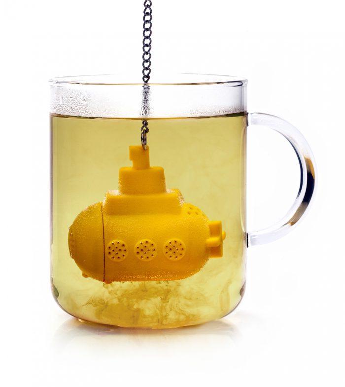 OTOTO Tea Infuser Sub