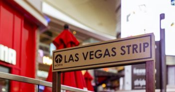 What You Should Never Forget Before Using Marijuana in Las Vegas