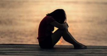 Moms Talk About Helping Their Children Survive Addiction
