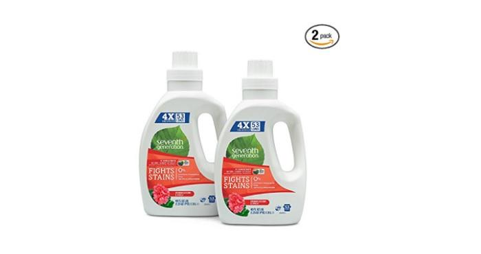 3_Seventh Generation detergent