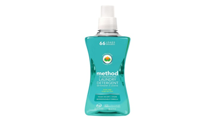 4_Method Detergent