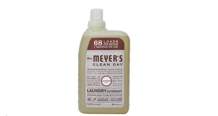 5_Meyer's detergent