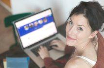 Design Tips for Rebranding Your Mom Blog Business