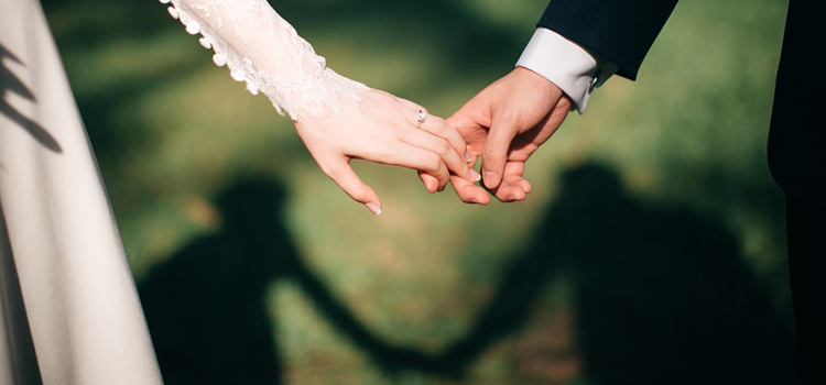 what to know before you get remarried mom blog society