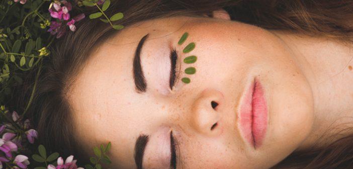 Why Should You Prefer Hydrafacial Treatment