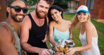 How To Be The Best Host Even On A Tight Budget