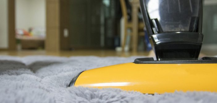 How to Find the Best Professional Cleaner