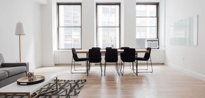 Why You Need Modular Furniture