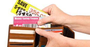 3 Money-Saving Secrets Every Mom Should Know