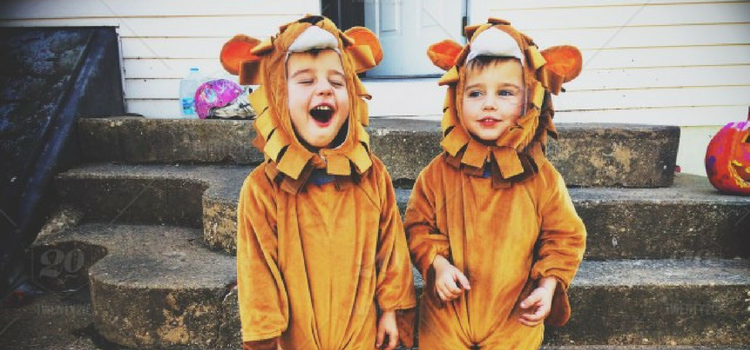 Unique Halloween Costume Ideas For Toddler Girl.Favorite Baby Toddler Halloween Costume Ideas Mom Blog Society