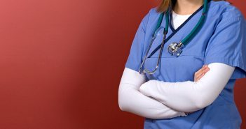 Healing with Fun: Healthcare is Not Boring, So Why Should Your Scrubs Be?