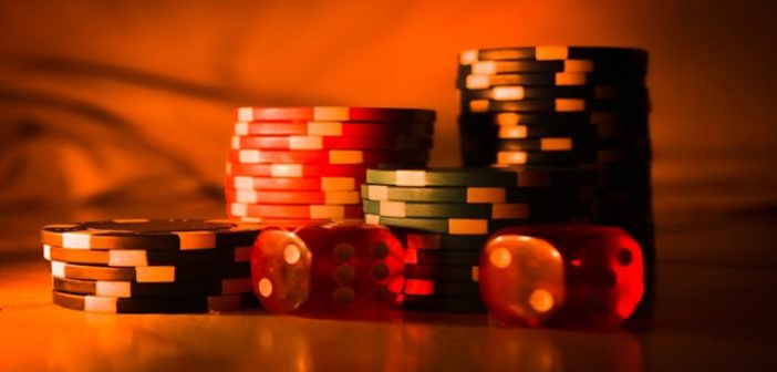 Quick Online Casino Payouts: Everything You Need To Know Explained