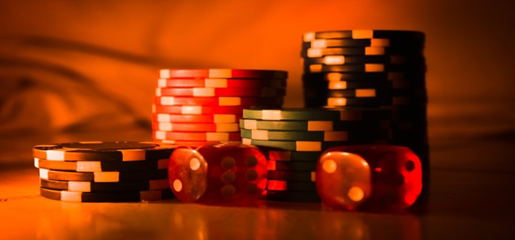 Online Slots Fast Payouts - s Best Paying Casinos