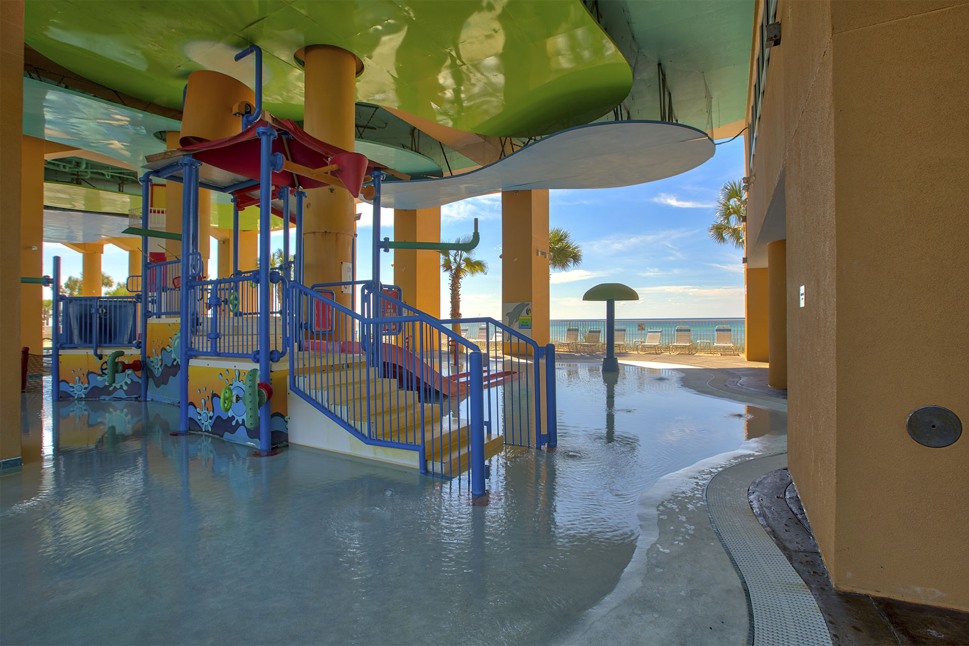 Top 3 Places To Stay In Destin Fl Mom Blog Society