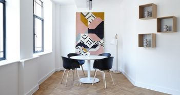 The 3 Cornerstones of Successful Room Design