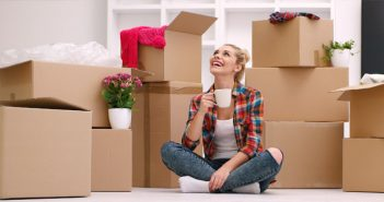 The Top 3 People You Should Alert When You Move