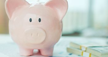 4 Reasons Your Family Should Always Have Savings