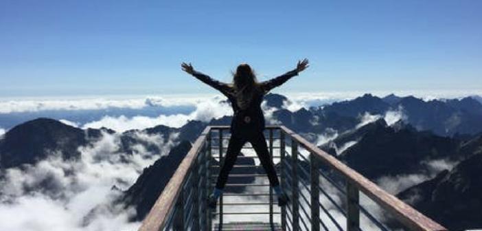 7 Women-Friendly Travel Destinations Around The World