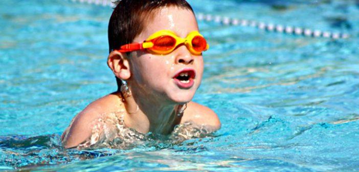 Best Ways to Get Personalized RX Swim Goggles