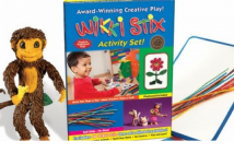 Creative Play Without Screen Time