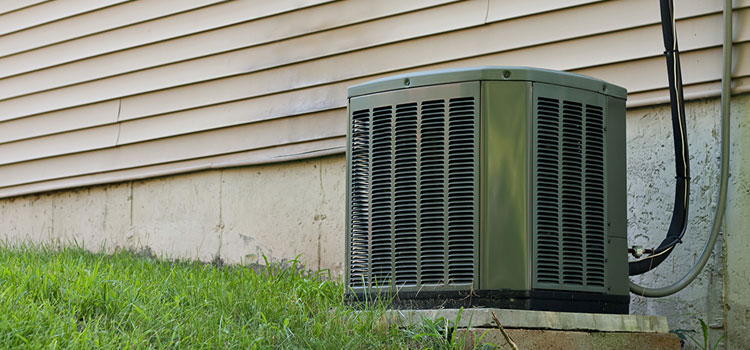 signs its you need ac repair or a new ac unit - New Ac Unit
