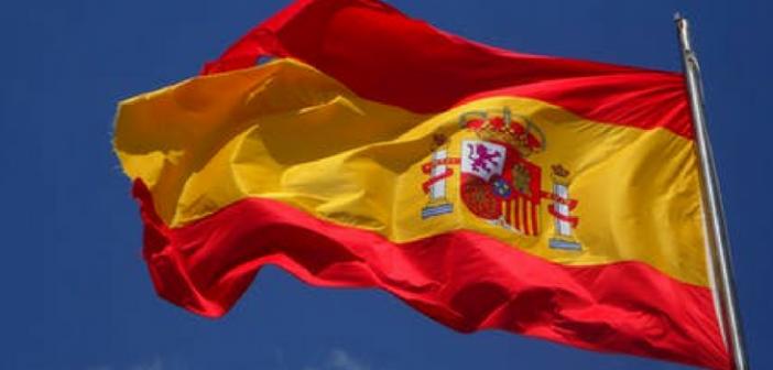 Spanish Language Learning Secret for Parents