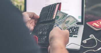 Tips to Save Money on Your Monthly Bills