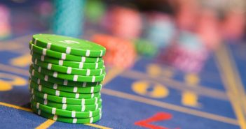 Traveling to Norway? Here Are Tips to Win Big Playing Slots
