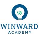 Dr. Jennifer Winward