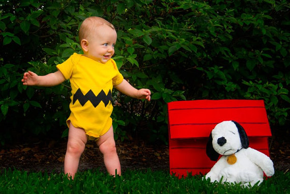 Mommy And Baby Boy Halloween Costumes.Favorite Baby Toddler Halloween Costume Ideas Mom Blog Society