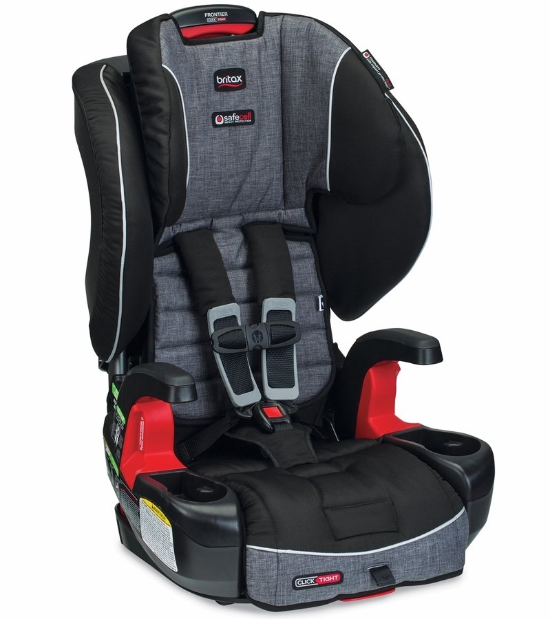 for the best booster seats check the 2018 booster seat. Black Bedroom Furniture Sets. Home Design Ideas