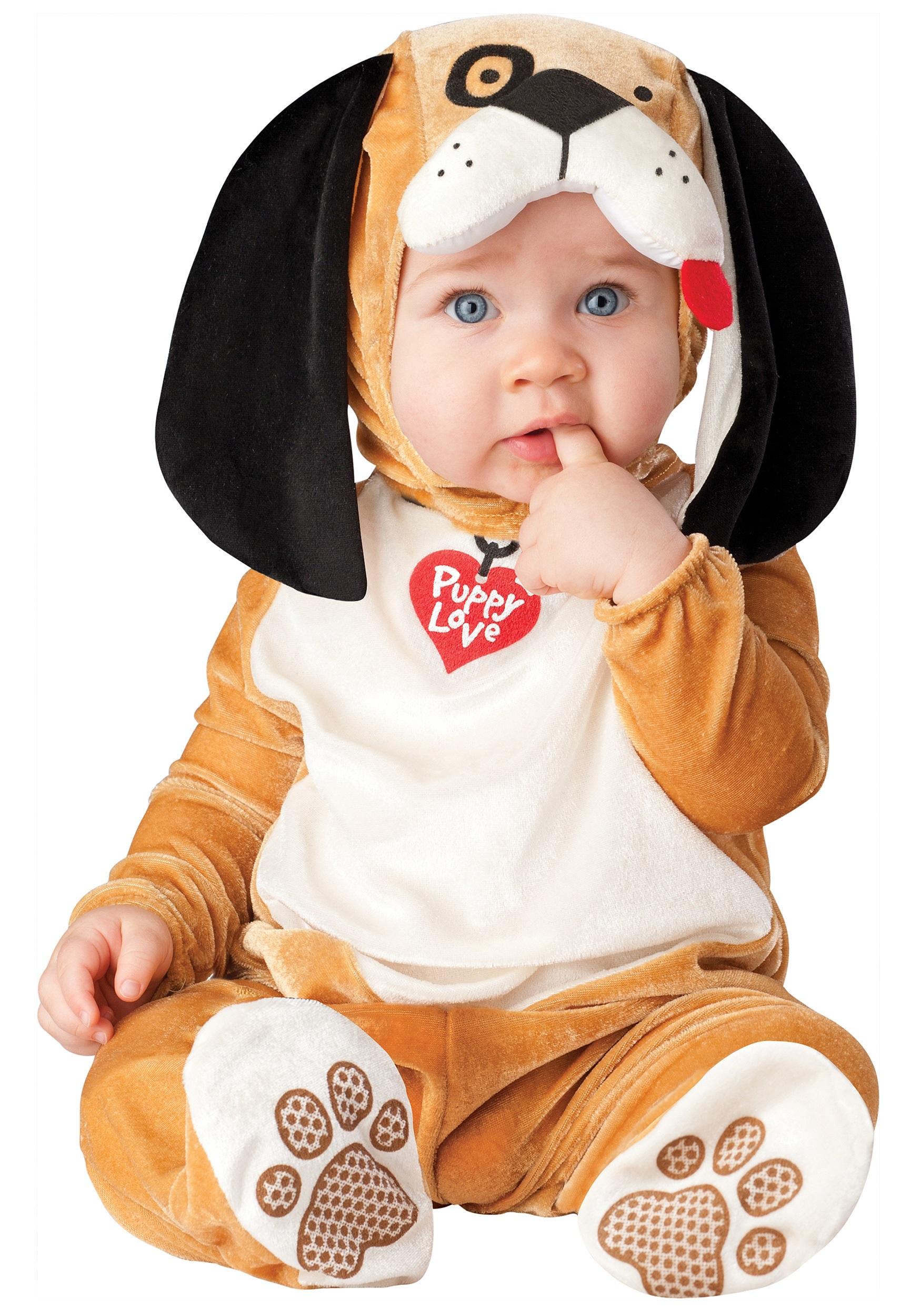 Favorite babytoddler halloween costume ideas mom blog society furry fluffy animals solutioingenieria Choice Image