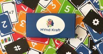 MYnd Kraft