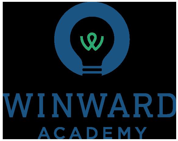 Winward Academy Game Changer, ACT, & SAT Giveaway - Mom Blog Society