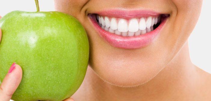 Top 5 Tips For Optimum Dental Care