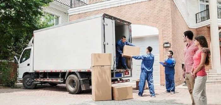 Here Are the Things to Consider Before Hiring A Moving Company!