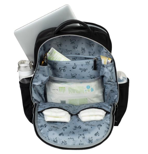72280e899f6 2019 Baby Shower Gift Guide - Mom Blog Society